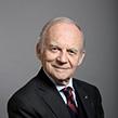 Professeur Alain CARPENTIER - Carmat