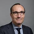 Dr Petrus JANSEN - Carmat