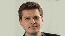 Dusan Oresansky