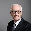 Docteur Michael MACK - Carmat